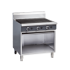 Cobra CB9 Gas Barbecue 900mm